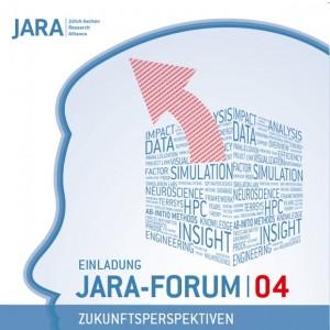 JARA2